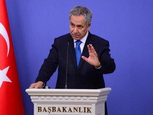 İzleme Heyeti Kurulacak, Talimatları Erdoğan Verecek