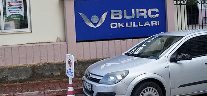 Adana'da Özel Burç Okulları Yöneticilerine Soruşturma