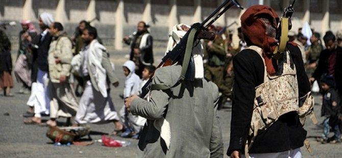 Yemen Görüşmeleri Katar'da Yapılacak