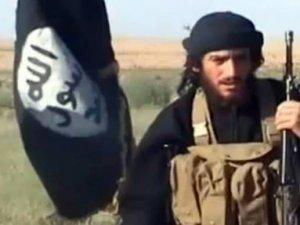 IŞİD: El-Kaide'den Yolumuz Farklı