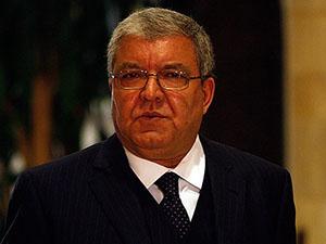 Lübnan İçişleri Bakanından Hizbullah'a Eleştiri