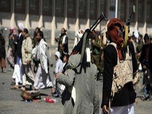 Arap Birliği Yemen'e Müdahaleyi Görüşecek