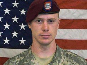 """ABD'li Çavuş Bergdahl """"Firar"""" Suçundan Yargılanacak"""