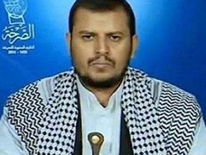 Abdulmelik el-Husi'nin Öldürüldüğü İddia Edildi