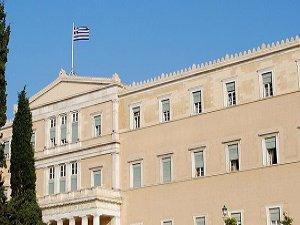 Yunanistan'ın Ekonomik Çıkmazı