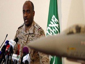 Yemen'e Kara Harekatı Yapılacak mı?