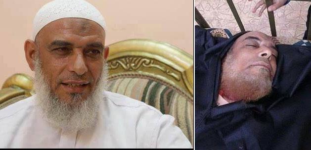 Ahraruş Şam'ın Bir Komutanı Daha Şehit Düştü