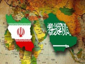 Yemen, Bir 'İran- Suûd Çatışması' Alanına Dönüşür mü?