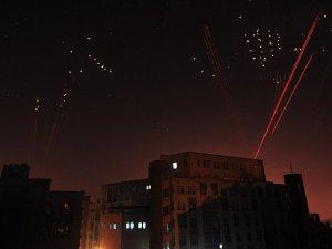 Yemen'de Son Durum