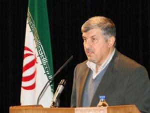 İran: 'Erdoğan Münafık Gelmesin'