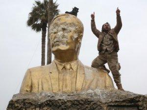 İdlib Zaferi İçin Klip Hazırlandı