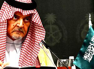 Suudi Arabistan'dan Rusya'ya Çok Sert Cevap