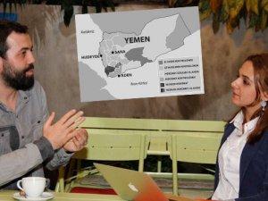 İran Bölgede Küçük 'Hizbullah'lar İstiyor