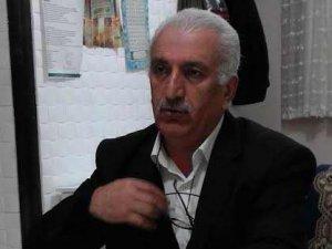 Gaziosmanpaşa'da İbadetlerin Ahlaki Boyutu Semineri