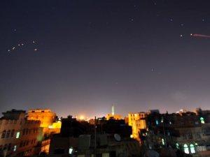 Yemen Hükümeti Husileri Suçladı