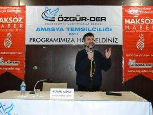 Türkiye Siyasetinde Eski-Yeni Dinamiklerin Mücadelesi