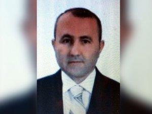 Savcı Kiraz'ın Fotoğraflarını Yayımlayan Gazetelere Ceza