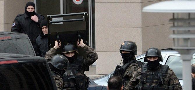 Savcı Kiraz Saldırısıyla İlgili 4 Gazeteye Soruşturma