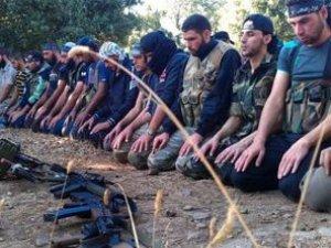 Nusra Lideri Culani: İdlib'i Şura İle Yöneteceğiz!