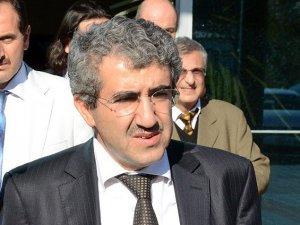 ÖSYM Eski Başkanı Demir'e Yurt Dışına Çıkış Yasağı
