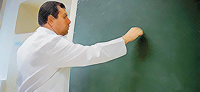 1999 Yılı Sonrası Atanan Öğretmenlere Soruşturma