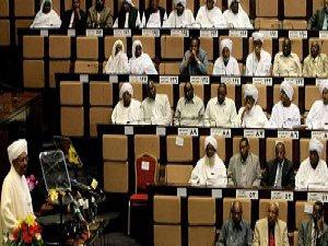 Sudan Yarın Genel Seçimler İçin Oy Kullanacak