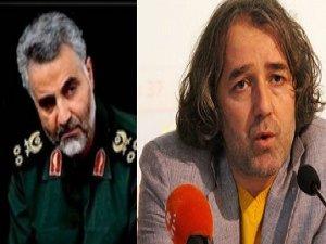 "Söz Konusu ""İran Ruhu"" ise Tarih Teferruattır!"