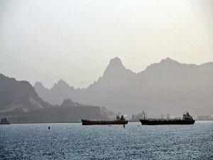 """""""Aden Limanı'na Asker Çıkarma Haberleri Doğru Değil"""""""