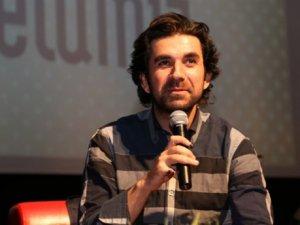Serdar Tuncer CNN Türk'ten İstifa Etti