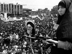 Şii Devlet Rasyonelleşmesinin Teorik Çerçevesi