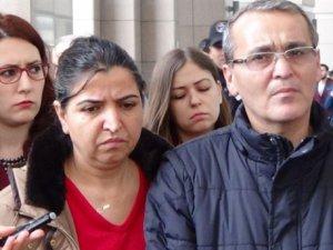 Elvan Ailesi: Oğlumu Kullanmayın!