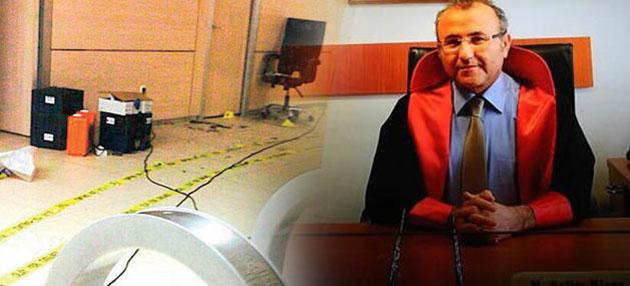 Savcı Kiraz Davasında Sanıklara Verilen Cezalar Onandı