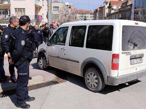DHKP/C Operasyonunda 5 Kişi Daha Tutuklandı