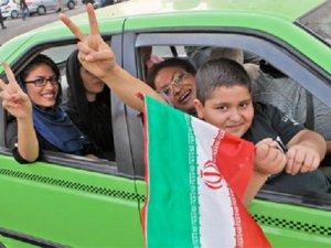 ABD-İran Ortadoğu Projesi ve Dengelerin Geleceği
