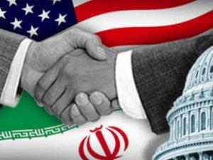 ABD Senatosu'nda İran Tasarısı Uzlaşısı