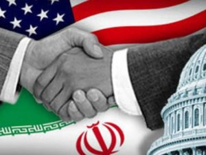 Amerika'nın İran'a Lozan'da Çizdiği Rota