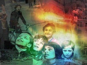 Bir Suriye Belgeseli: Neden Savaşıyoruz?