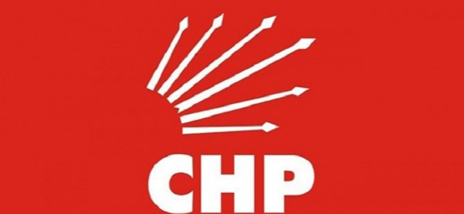 """""""1 Kasım ve CHP"""""""