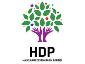 Amerika da HDP Diyormuş, Öyleyse Gönül Rahatlığıyla!