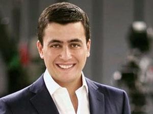 Osman Gökçek AK Parti'den Aday Gösterildi mi?