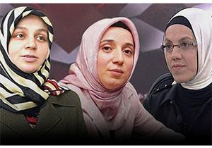 28 Şubat Mağdurları Şimdi Milletvekili Adayı