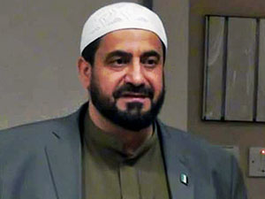 Suriyeli İmam Suikastinde Yeni Gözaltı