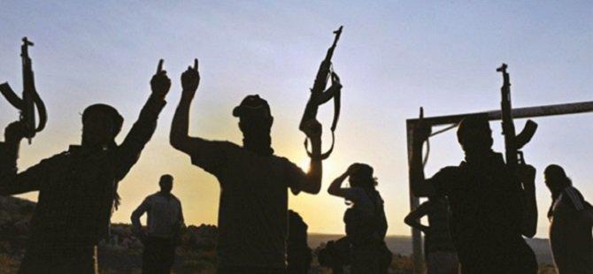 Yeni Gelişmeler Ortadoğu'yu Nereye Sürükleyecek?