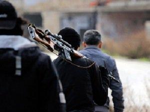 Suriyeli Aleviler Beşşar'a Bağlılığın Bedelini Ağır Ödüyorlar!