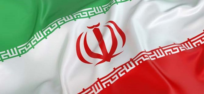 """""""İran, Yemen ve Suriye'de Mezhep Savaşı Yürütüyor"""""""