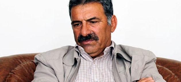 Öcalan Ailesinden HDP'ye 'Haberimiz Yok' Tepkisi