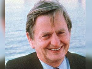 Olof Palme Cinayetinde PKK Şüphesi