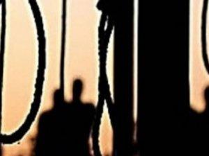 Mısır'da İhvan'dan 22 Kişiye İdam