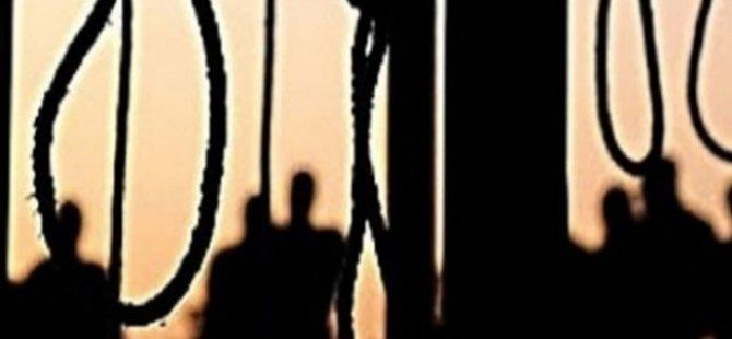 Cunta 2 Yılda 480 Müslümana İdam Cezası Verdi