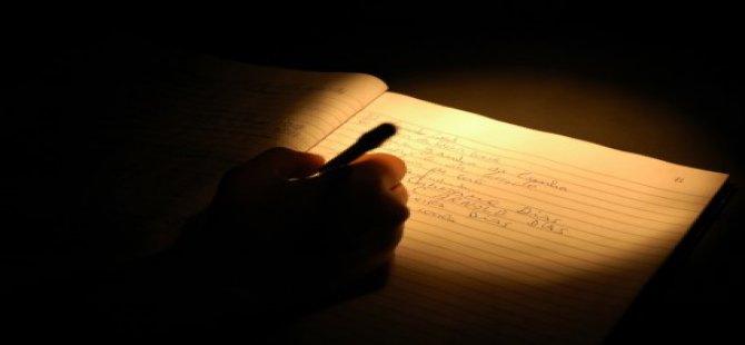 Şiir Bir Zihniyet Meselesi midir Yoksa Yağlı Bir Hoşaf mıdır?